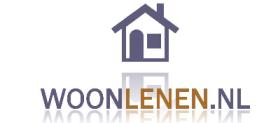 Financieel Adviesburo Bernheze logo